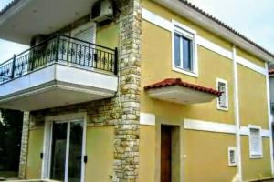 House for sale in Marathonas Greece